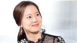문채원 측이 '정준영 찌라시' 및 인스타 해킹에 대해 밝힌