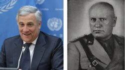 Σάλος με τις δηλώσεις του προέδρου του Ευρωκοινοβουλίου για τα «θετικά που έκανε ο