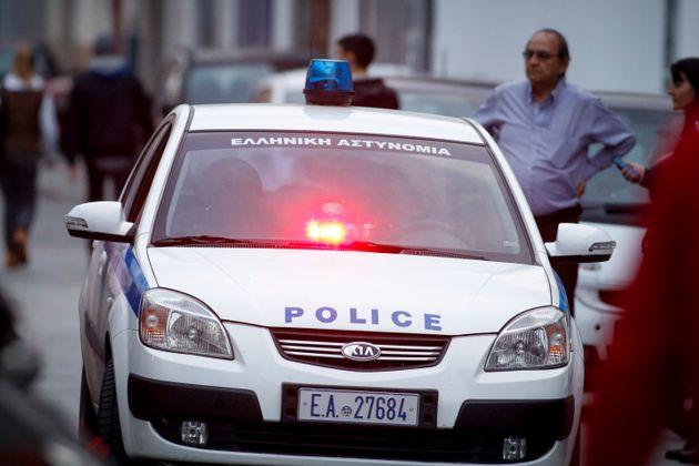 Μυστηριώδης θάνατος δικηγόρου στην Αθήνα – Τι ψάχνει η