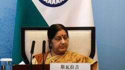 India Won't Escalate Situation With Pakistan, But Won't Stay Silent If There Is A Terror Attack: Sushma
