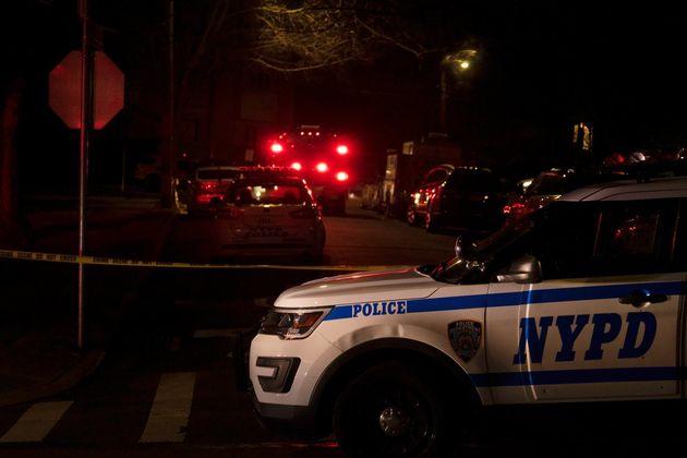 Δολοφονήθηκε εν ψυχρώ ο αρχιμαφιόζος της οικογένειας