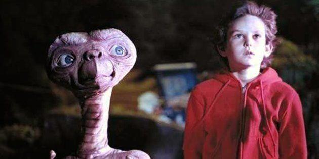 El niño de 'E.T' protagoniza 'The Haunting of Hill House' en Netflix y no te habías dado