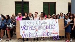 La madre de las niñas asesinadas en Castellón denunciará a quien desoyó su