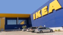 Ikea quiere darle un giro radical a tu manera de encender la luz en casa, y tiene un producto para