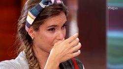 La dura confesión personal de Ona Carbonell en 'MasterChef