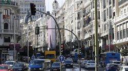 Así te va a afectar Madrid Central, la limitación a conducir por el centro de la