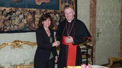 El Vaticano no se opone a la exhumación y busca una