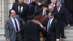 Masacre en la sinagoga Árbol de la Vida en Pittsburgh, un llamado a la
