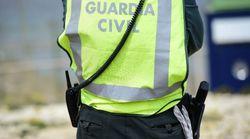 La Guardia Civil registra la Federación Catalana de Fútbol por el 'caso