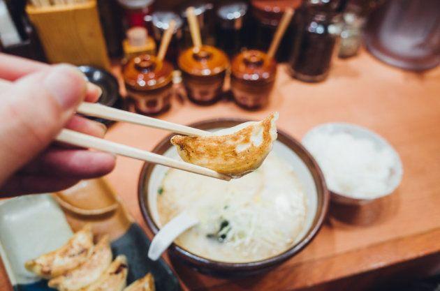 Las mejores ciudades del mundo para comer, según los usuarios
