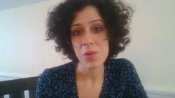 Berta García Faet, Premio Nacional de Poesía Joven 'Miguel Hernández'
