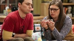 El mensaje oculto en 'The Big Bang Theory' que ha causado furor e