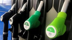 Estas son las gasolineras más baratas para el puente de Todos los