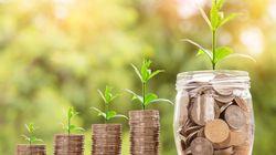 ¿Qué es el 'value investing' y por qué todos deberían