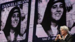 ¿Quién es Emanuela Orlandi, la desaparecida cuyos restos podrían estar en el