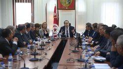 Laxisme, corruption, impunité... des maux qui rongent le secteur de la Santé en Tunisie, affirme Youssef