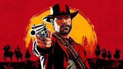 'Red Dead Redemption 2', nunca el Salvaje Oeste había sido tan