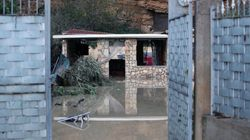 El temporal de lluvias en Italia deja al menos 29