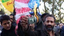Entran en vigor las nuevas sanciones de EEUU contra