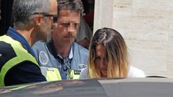 Detenida por asesinar al hijo de acogida de su compañero en Elda en