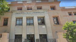 A juicio un profesor que afronta 155 años de cárcel por abusar de