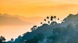 La isla a la que deberías viajar en tus próximas