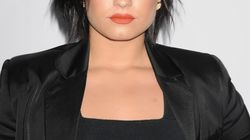 Las primeras imágenes de Demi Lovato tras su