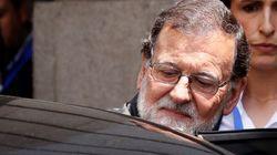 El extendido bulo sobre el paradero de Mariano Rajoy que no te debes