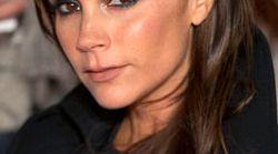 Victoria Beckham tiene una mala noticia para los de fans de las Spice