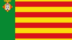 Castellón dejará de llamarse