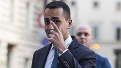 Italia, lista para el primer gobierno populista de su