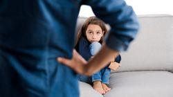 ¿Pegas azotes a tus hijos? Los pediatras de EEUU tienen una mala noticia para
