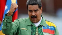 El Gobierno venezolano anuncia que comenzará este viernes a liberar presos