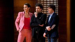 La foto de Jordi y Samantha que levanta sospechas sobre quién gana