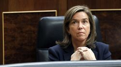 El exmarido de Ana Mato paga la fianza y el tribunal acuerda su