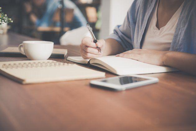 12 errores que JAMÁS deberías cometer si estás preparando