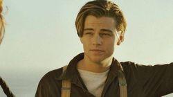 El actor que casi le roba el papel a DiCaprio en