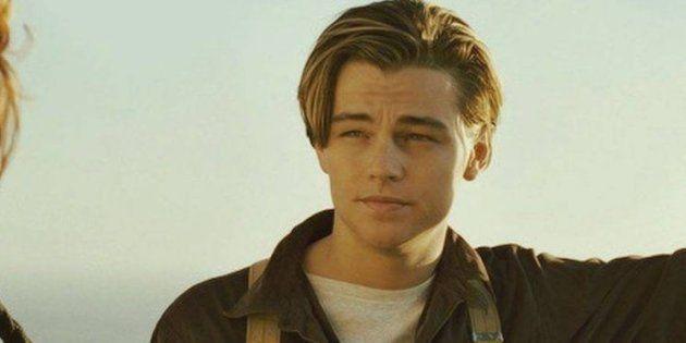 Matthew McConaughey casi le roba el papel a Leonardo DiCaprio en