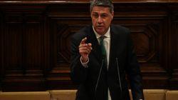 El grave vaticinio de Xabier García Albiol tras las sentencia del Supremo sobre las