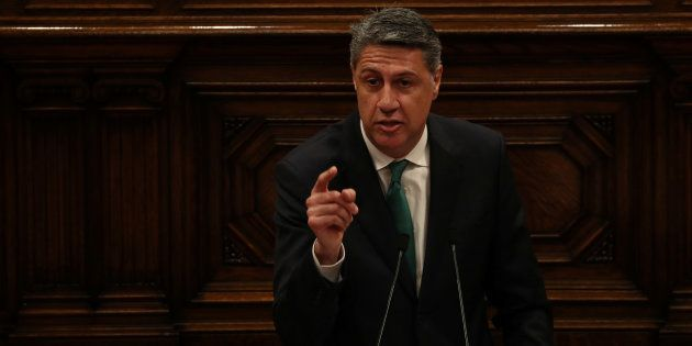 García Albiol tras las sentencia del Supremo sobre las hipotecas: