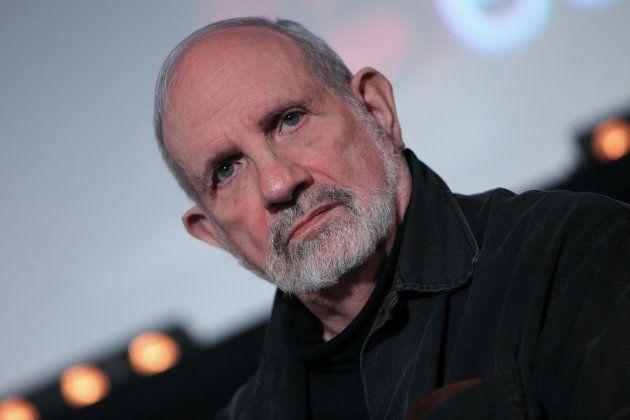 Brian de Palma dirigirá una película sobre el 'caso