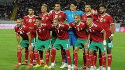 Le programme des Lions de l'Atlas avant leurs matchs contre le Malawi et