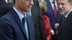 Sánchez comparecerá a las 12.30 horas para anunciar medidas tras la decisión del