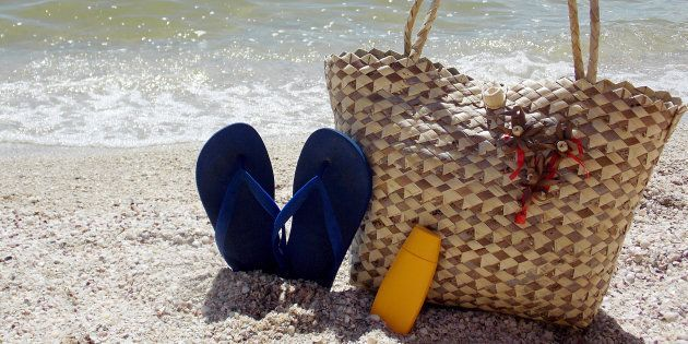 Las vacaciones no disfrutadas no caducan y se pueden dejar en