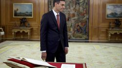 Sánchez creará un Alto Comisionado para la Pobreza