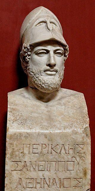 ¿Un Tucídides sin