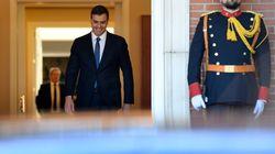El nuevo Gobierno de Sánchez: Borrell en Exteriores, recupera Igualdad y se abre a otros partidos en segundos
