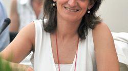 Teresa Ribera será ministra de Transición Energética y Medio