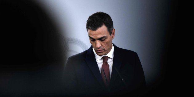 Bruselas recorta sus previsiones de crecimiento para España y aumenta el déficit previsto por el