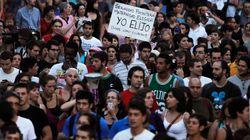 España, un país que camina cada vez más hacia el